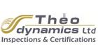 theodynamicslogolast